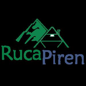 Logo en formato png